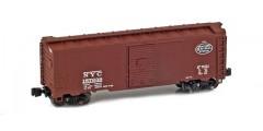 New York Central 40' AAR Boxcar #157239