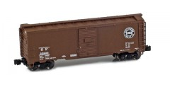 Southern Pacific 40' AAR Boxcar #32803