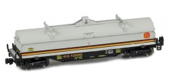 NCS Coil Car KCS Single #720040