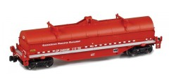 NCS Coil Car Canadian Pacific Single #34698