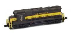 GP30 Seaboard #501