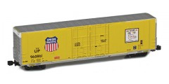 Greenville 60' Boxcar | Union Pacific #960861