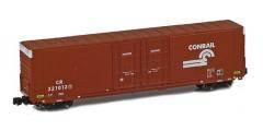 Greenville 60' Boxcar | Conrail #221012