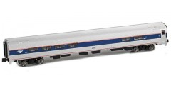 Amtrak Amtrak AmFleet II Cafe | Phase IVb #28004