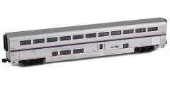 Amtrak Superliner I Sleeper Phase IVb #32055