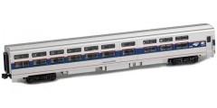 Amtrak Viewliner Sleeper | Phase IVb #62028